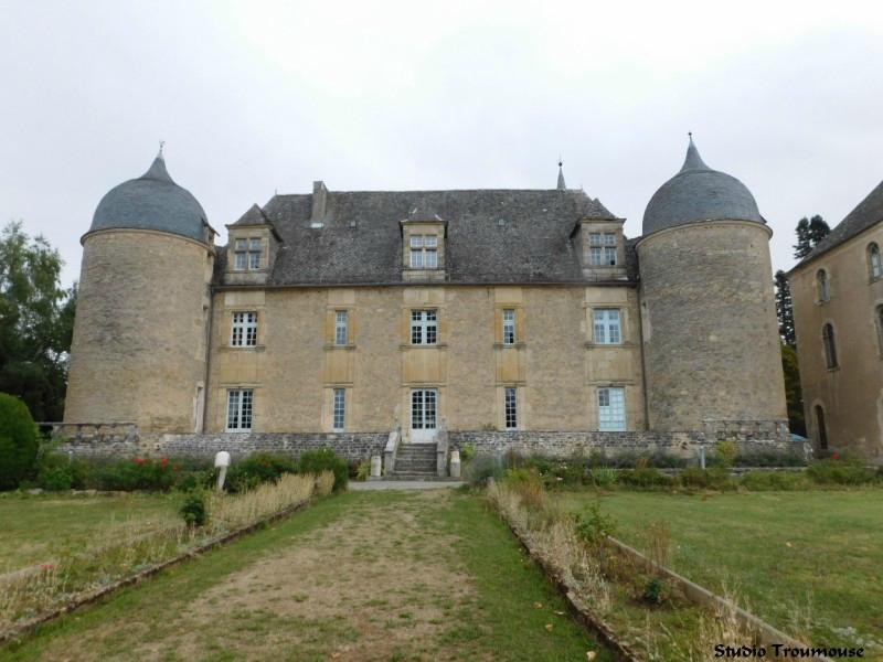 chateau [800x600]