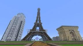 Construction de ouf sur minecraft xbox 360 le blog des for Tuto maison moderne minecraft xbox 360