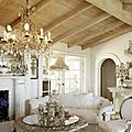 enchanted-shabby-chic-living-room-designs-34-554x787
