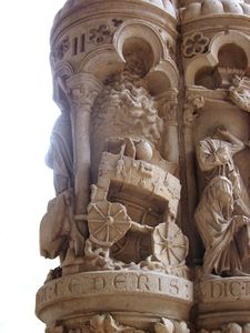Chartres_35