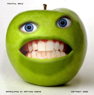 apple_face_by_bmwmatt