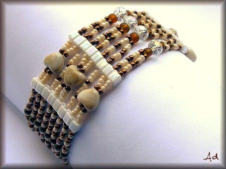 bracelet2b