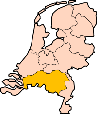 Noord_Brabant_Position