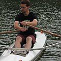 2011-06-19_volley_Aviron + Feneu_Aviron 006