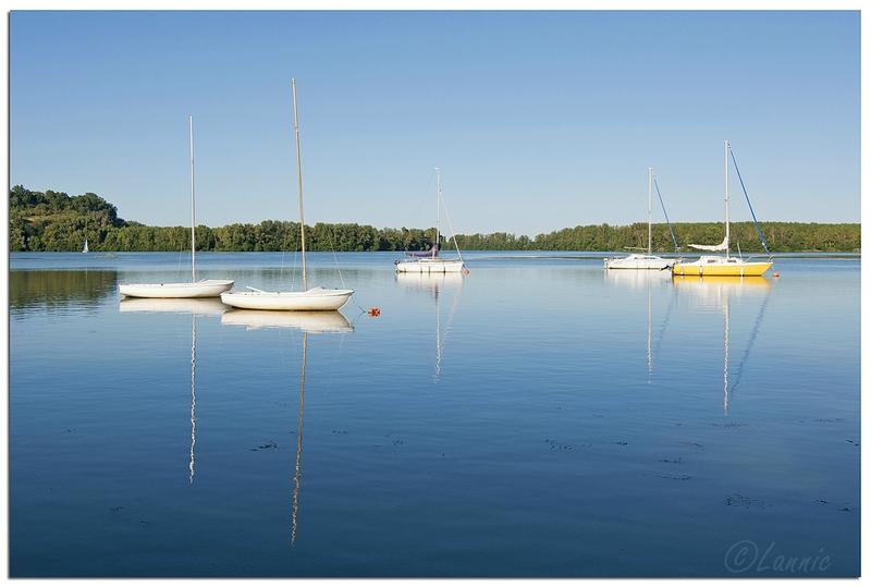 Tarn_&_Garonne_lac_voiliers