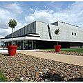 Pôle Culturel Grand Nord Mayenne 1A