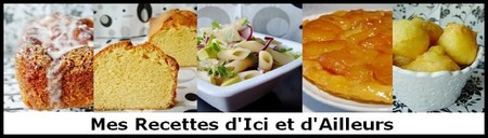 Mes_Recettes_d_Ici_et_d_Ailleurs