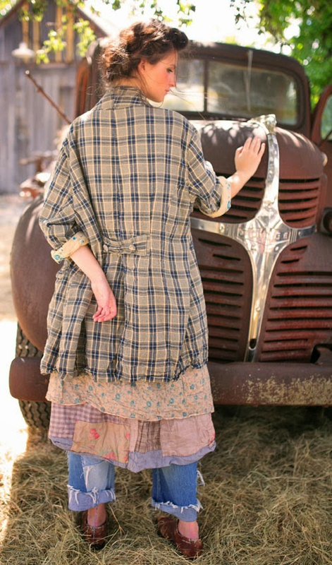 MP squared jacket long and patch skirt back.jpg