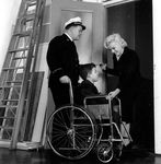 1955_11_17_dystrophy_mm03_1