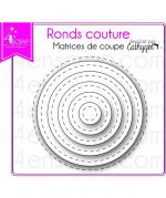 ronds-couture