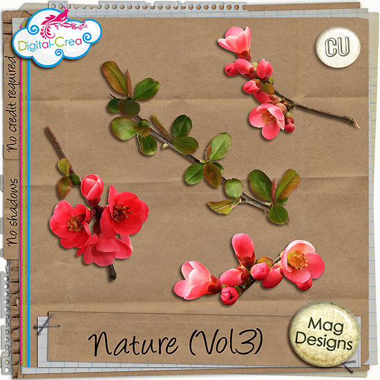 magdesigns_nature_vol3___pv2