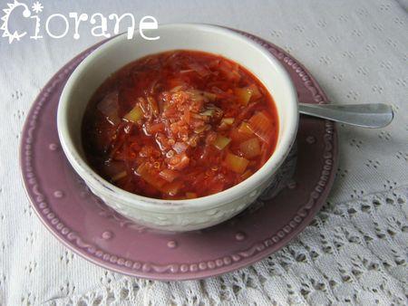 soupe-quinoa-betterave