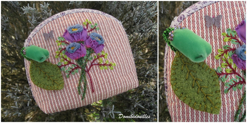 BRODERIE47