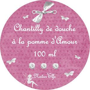 chantilly_de_douche_pomme_d_amour2