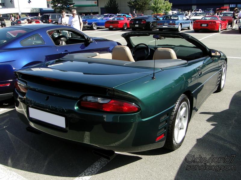 callaway-c8-convertible-1994-1996-02