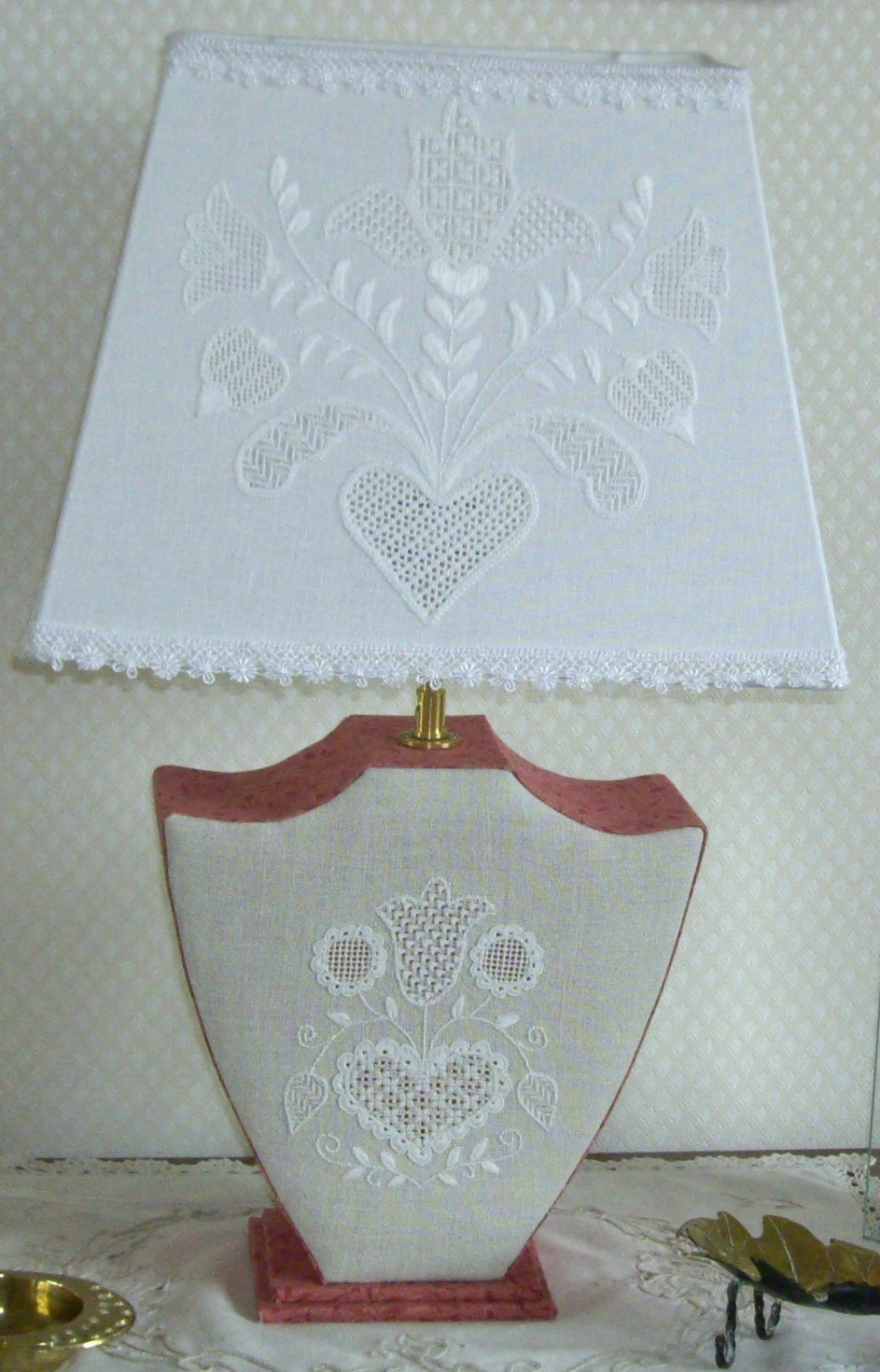 Photos broderie pour blog 003
