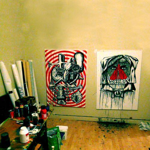carre 2013 peinture03