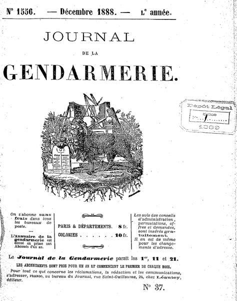 1888 souscription_1