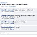 Goldbach_8
