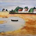 Bretagne 99