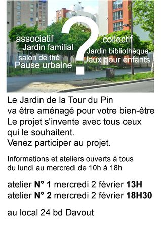 affiche_ateliers_tdp