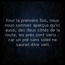 CitationNovembre2011