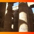 Karnak103