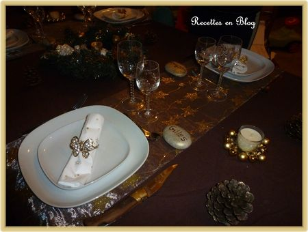 d_tail_table_de_noel