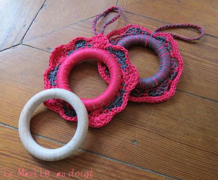 couronne_crochet_la_maille_au_doigt_2
