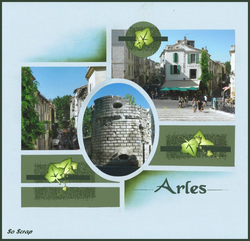 Arles_01a