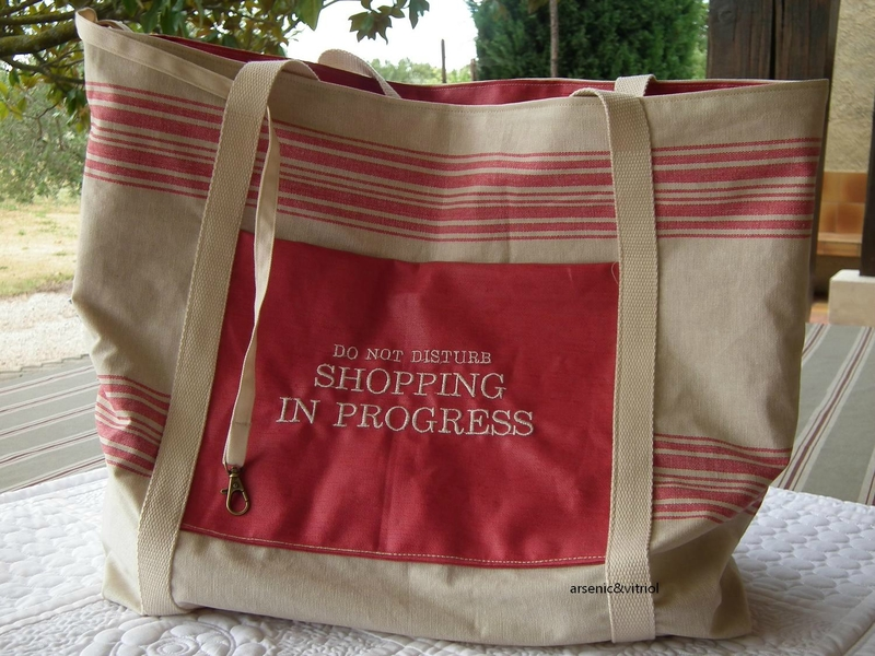 sac torchons1