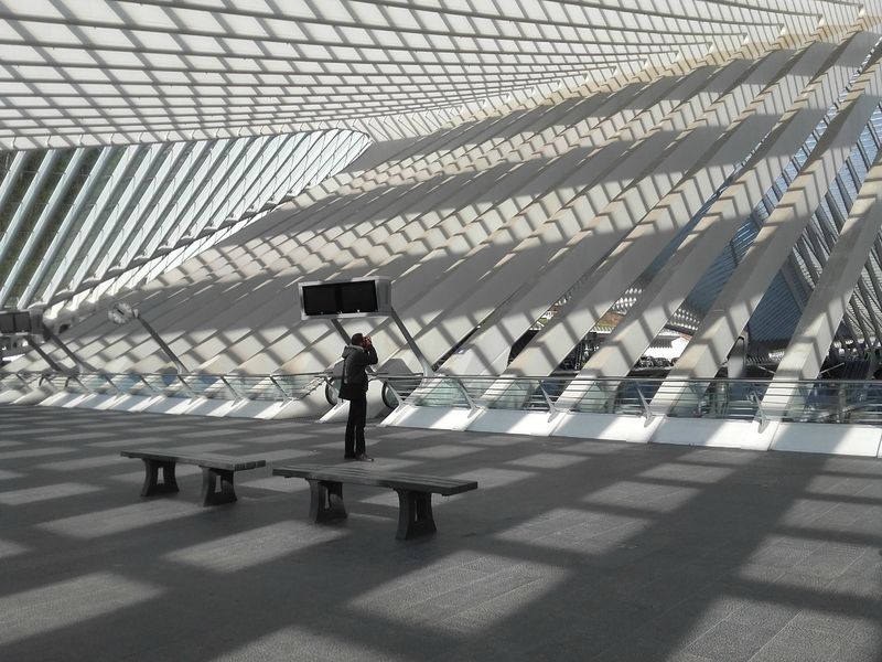 gare Liège Guillemins (2)