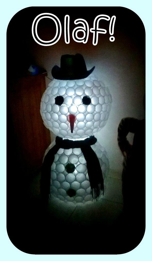 bonhomme de neige1