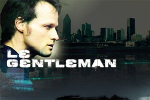 LeGentleman-300