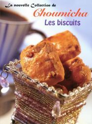 m250-la-nouvelle-collection-de-choumicha-les-biscuits-1311005363