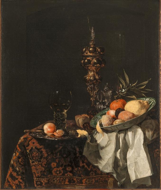 Dutch Masters (15)