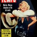 Tempo (It) 1960