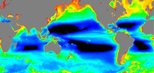 oceandeserts