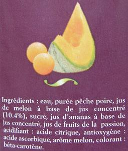 Melon__tiquette
