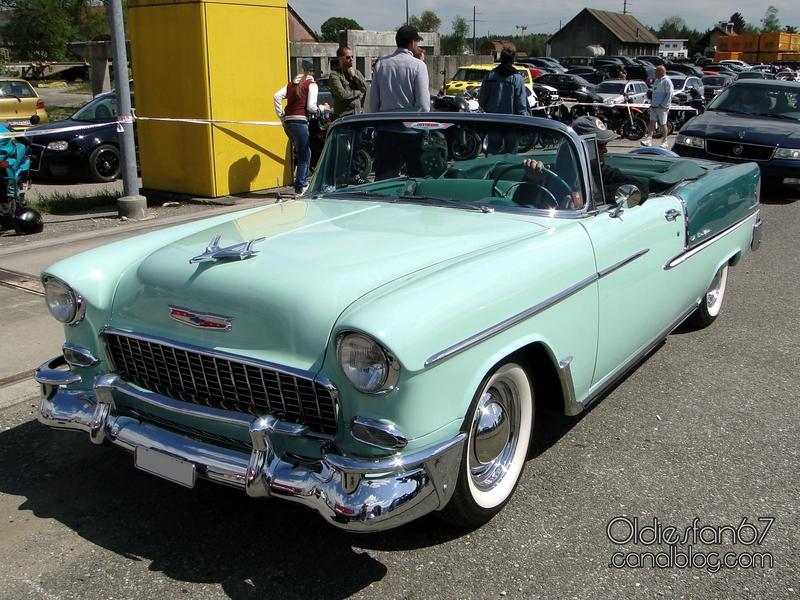 chevrolet-bel-air-convertible-continental-kit-1955-01