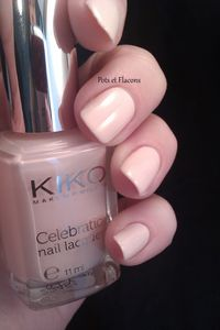 kiko_celebration_417blush_3