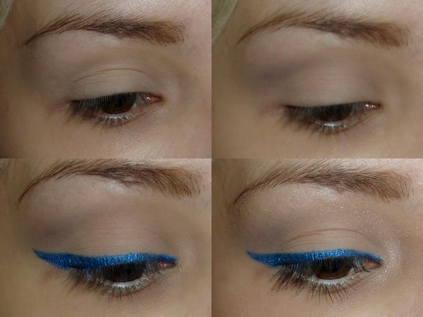 eyelinerbleu3