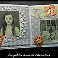 album nostalgie pages 15 et 16