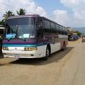 Laos, Luang Prabang à Vengviang 302