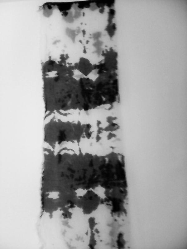mousseline encre de chine (2)