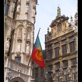 coin grand place
