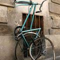 Vélo_4497