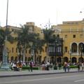 A Lima