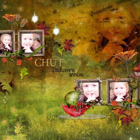 MOI___automne