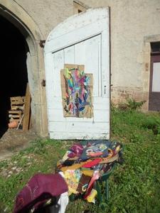 20 juin 2012 art textile 006